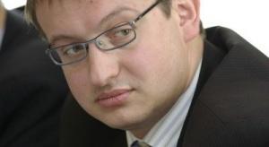 Grzegorz Cioch, Roland Berger Strategy Consultants, o scenariuszach dla hutnictwa