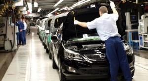 Opel Gliwice: odetchniemy gdy powiedzą co z oszczędnościami