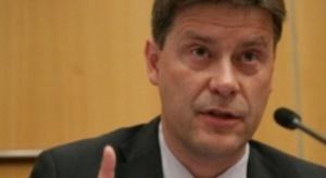 J. Szymczak, IGCP: konieczne poważne zmiany w regulacji ciepłownictwa