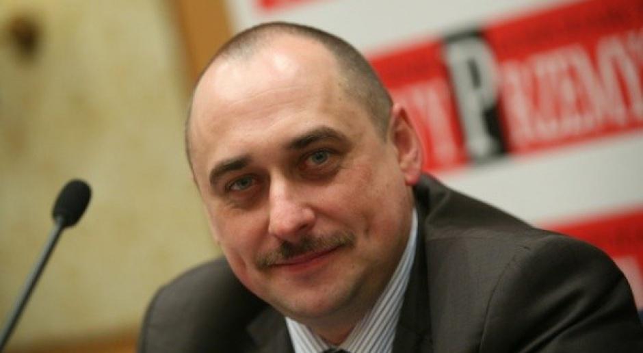 Prezes Puław o konsekwencjach Kopenhagi