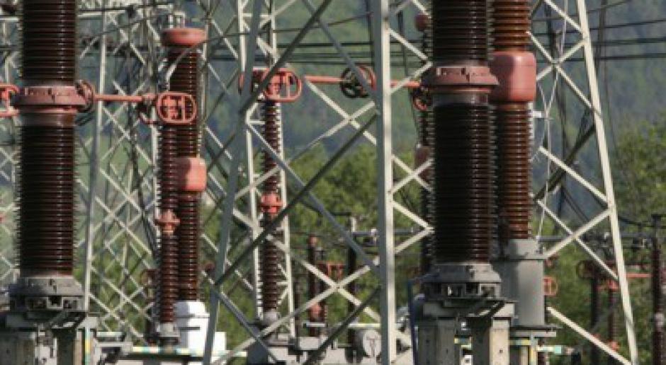 Energetyczny rynek specjalnej troski