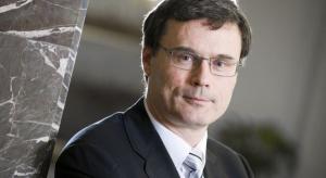 P. Wojciechowski, MSZ: w przyszłym roku musimy uporządkować system promocji Polski