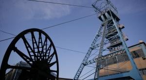 Gminy górnicze dużo stracą po nowelizacji prawa geologicznego