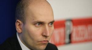 Tomasz Konik, Deloitte: stanowisko gmin górniczych jest absurdalne