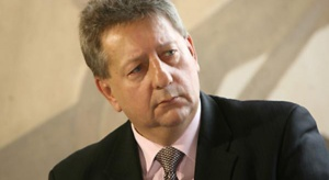 Czerkawski, ZZGwP, o luce pokoleniowej i braku inwestycji w górnictwie