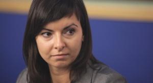 Aleksandra Magaczewska: trzeba przygotować prywatyzację tak, by spółki ściągnęły znaczące środki z giełdy
