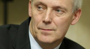 Powiększona KSSE liczy na nowe inwestycje w 2010 r.