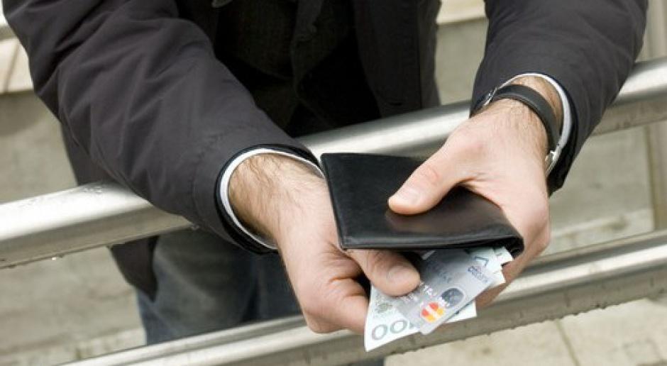 MF: w 2010 r. wynagrodzenia w budżetówce na poziomie z 2009 r.