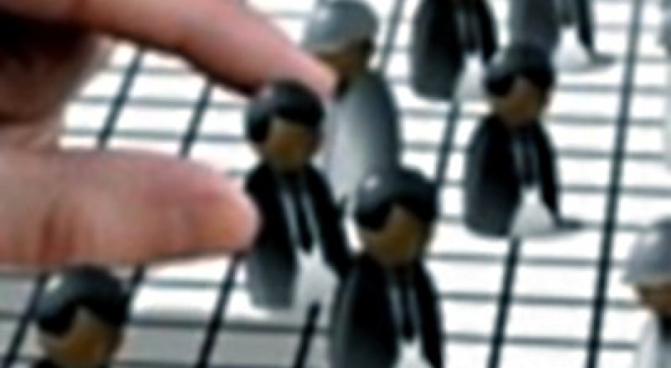NIK: karuzela kadrowa w spółkach skarbu