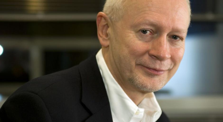 Michał Boni: Potrzebny laser, a nie piła