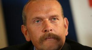 Andrzej Ciepiela, PUDS: rośnie ekspansja rosyjskich firm