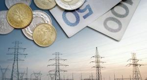 W Polsce energia droższa niż w Niemczech i Czechach