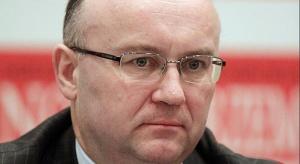 Krzysztof Sędzikowski (CTL Logistics) o kosztach przewozów kolejowych (zobacz video)