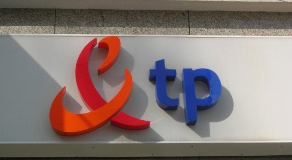 UKE: decyzja o podziale TP w przyszłym roku