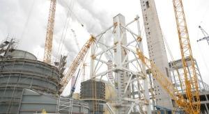 Sektor budownictwa inżynieryjnego ma najlepsze perspektywy w tym roku