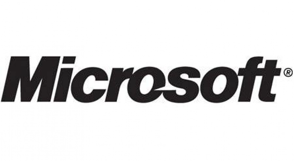 Microsoft załatał dziurę w przeglądarce Internet Explorer