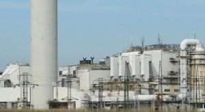 Awaria w ZE Dolna Odra zniszczyła część układu nawęglania, bloki energet. są sprawne