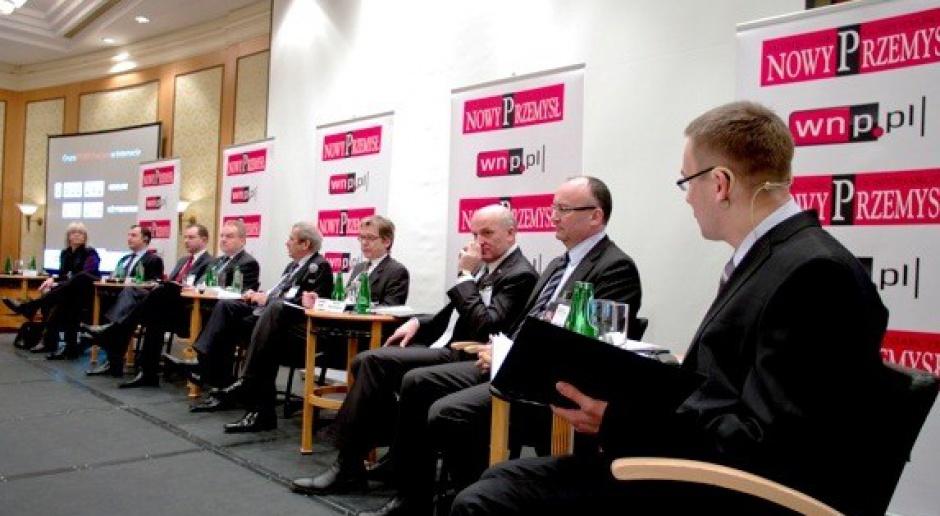 """Forum """"Zmieniamy Polski Przemysł"""": gospodarka zawdzięcza rozwój głównie przedsiębiorcom"""