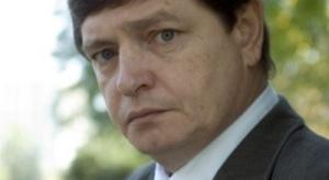 Prezes ISD Polska: na ożywienie rynku trzeba poczekać