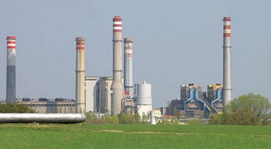 CEZ zainteresowany kupnem ZE PAK, EC Zabrze i ZEC Bytom