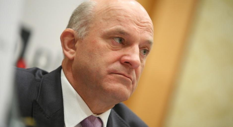 Paweł Olechnowicz: kryzys w wydobyciu ropy uderzy w gospodarkę