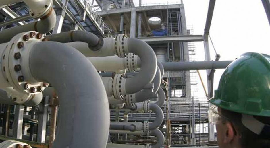 W przyszłym tygodniu rozstrzygnięcie w sprawie prywatyzacji spółek chemicznych