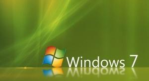 Microsoft: zysk w górę o 60 proc. Pomógł Windows 7