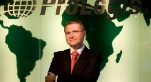 Wiceprezes Prologis: brak finansowania mocno uderzył w deweloperów powierzchni magazynowych