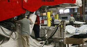 Zakład Maszyn Górniczych Glinik planuje zwolnić 390 osób