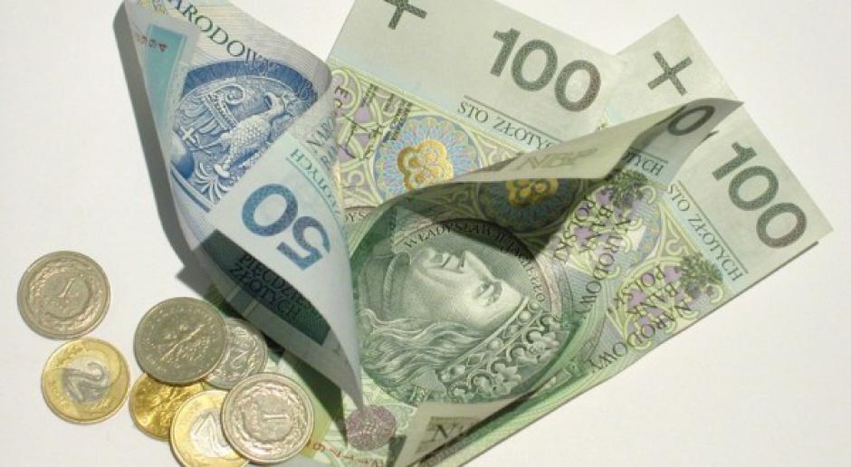 Przychody z prywatyzacji po styczniu wyniosły 2,56 mld zł