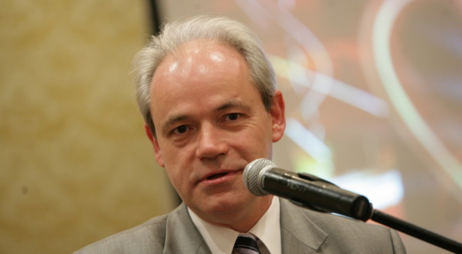 Szejnfeld krytycznie o prezydenckim projekcie dot. swobody gospodarczej