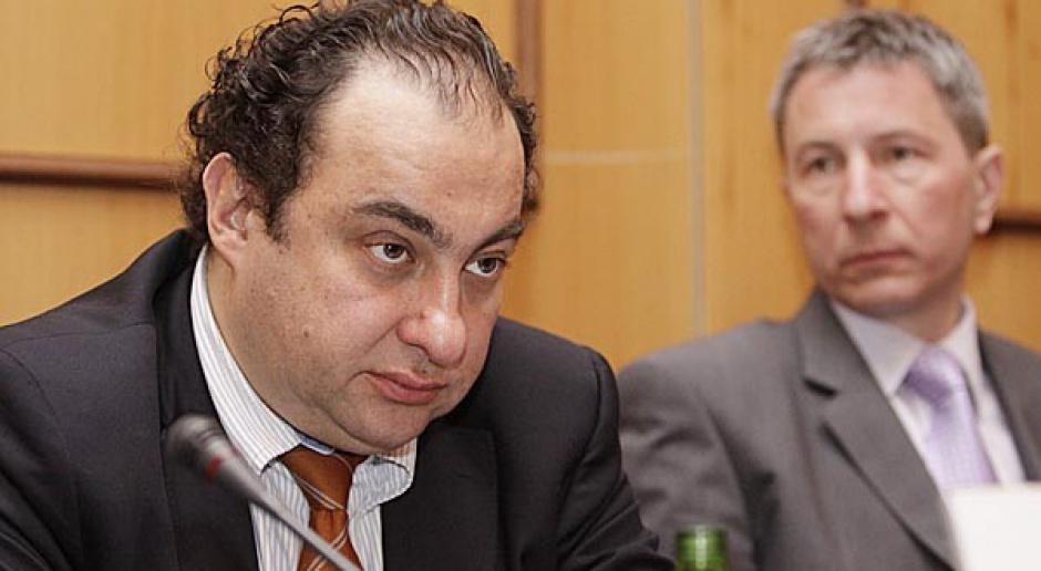 Krzysztof Rozen, KPMG: upublicznienie 20 proc. akcji spółki Skarbu Państwa na giełdzie to nie jest prywatyzacja (zobacz video)