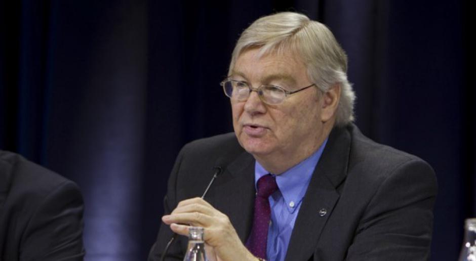 Szef Opla: mamy ambitny plan dla przyszłości