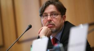 Poseł T. Aziewicz: związki zawodowe to potężna siła, która będzie hamowała procesy przemian (zobacz video)
