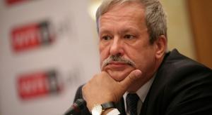 Janusz Steinhoff: zlikwidować trwale nierentowne kopalnie, nie zapominać o prywatyzacji