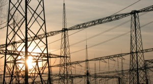 Ministerstwo Gospodarki pracuje nad nowym modelem rynku energii