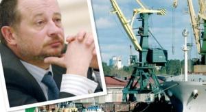 W Rosji przybyło miliarderów - najbogatszym jest stalowy magnat