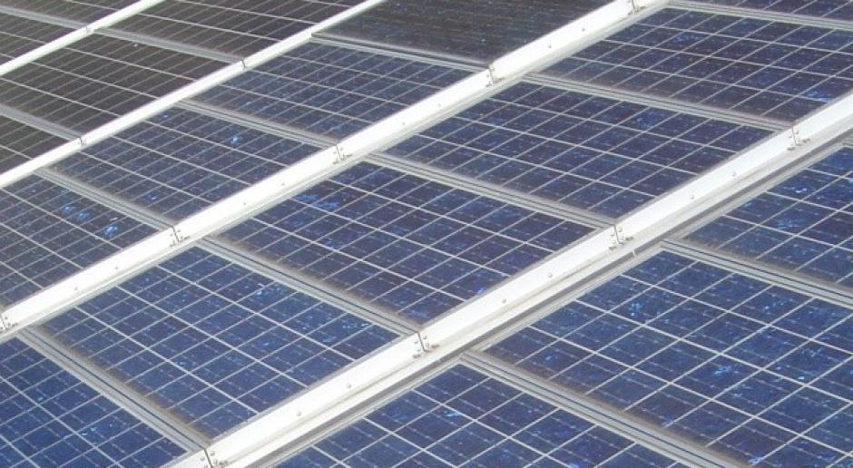 Czescy dystrybutorzy nie chcą prądu z OZE
