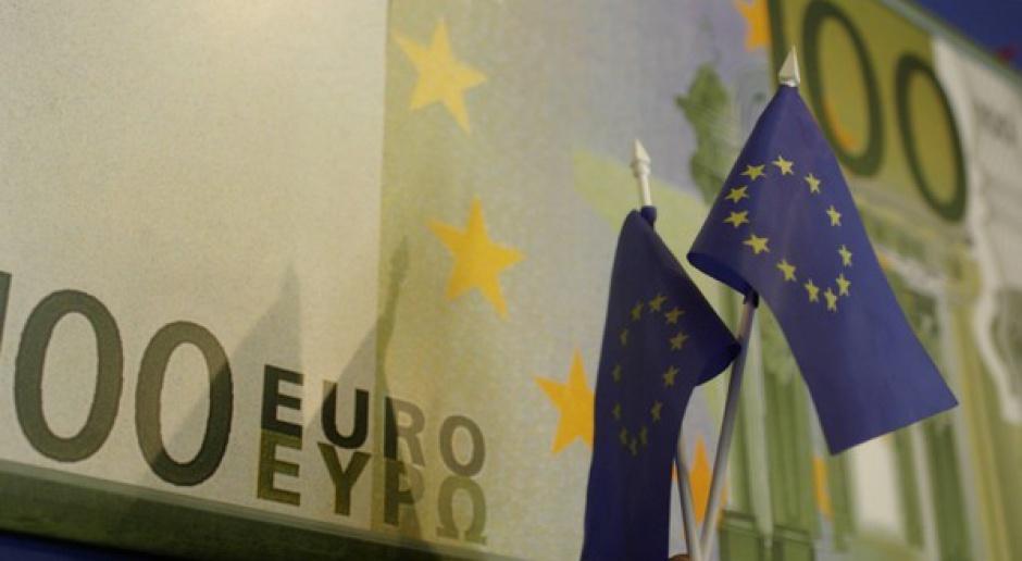 69 proc. Francuzów żałuje wymiany franków na euro