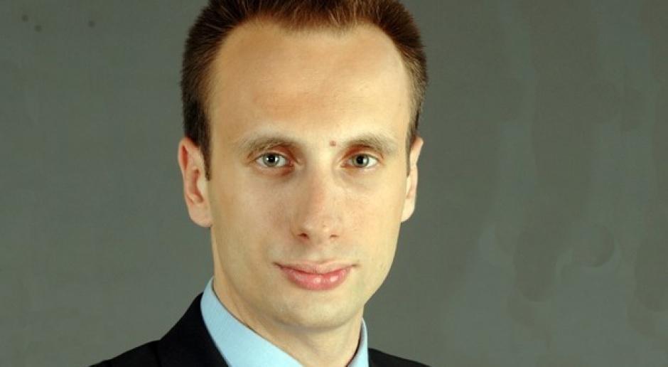 Doradca prezydenta: EuRoPol Gaz straci co najmniej 14 mld zł zysku