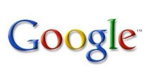 Dwaj giganci łączą siły by walczyć z Google