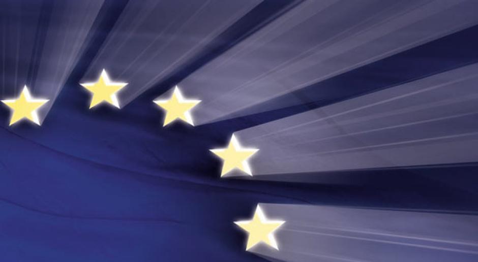 UE - wspólnota gigantycznych nierówności