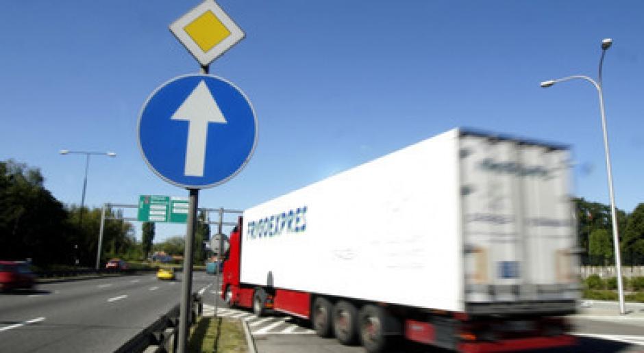Polscy eksporterzy liczą na koniec recesji w regionie