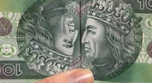 IDMSA chce kupić bank - jeśli nie w Polsce, to w Rumunii lub Bułgarii