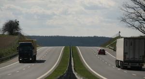 Kryzys nie zahamował rozwoju outsourcingu logistycznego