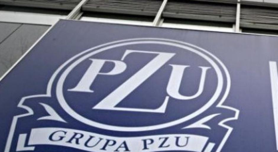 Resort skarbu: grupa PZU wymaga restrukturyzacji