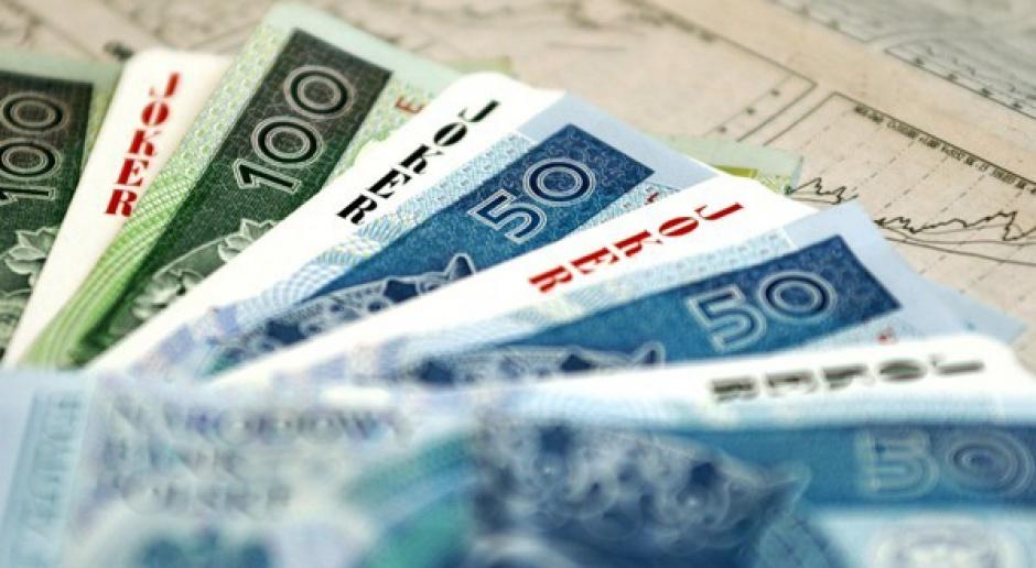 Polskie firmy reżyserują swoje bankructwa