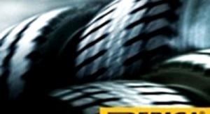 Inwestycja w rozbudowę mocy w Dębicy najwcześniej w 2011 roku