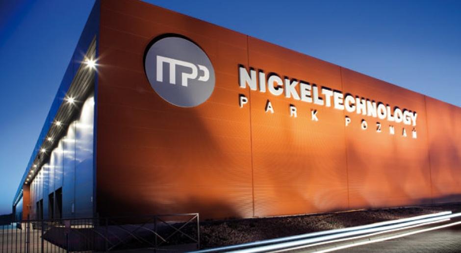 Nickel - rodzina z wizją