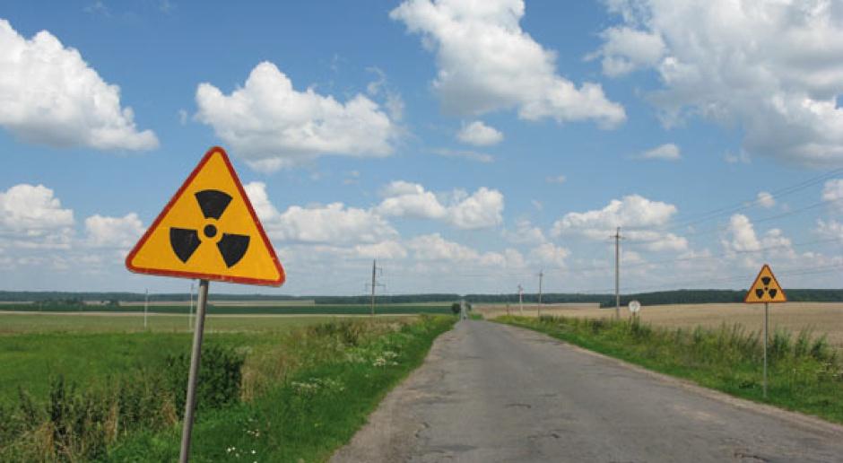 Atomowy optymizm